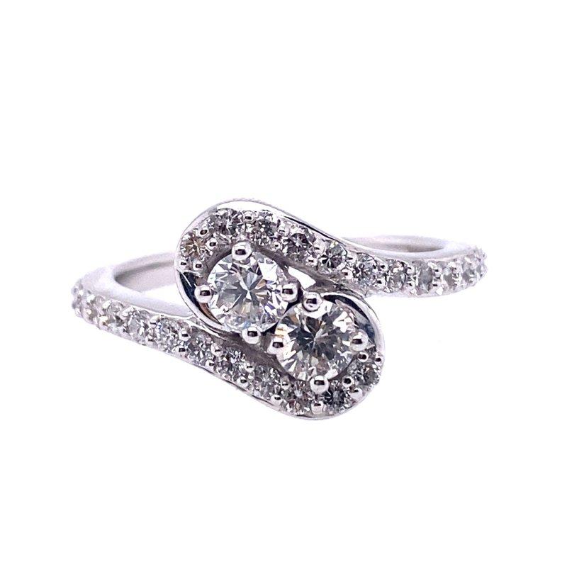 Thacker Jewelry 130-02237