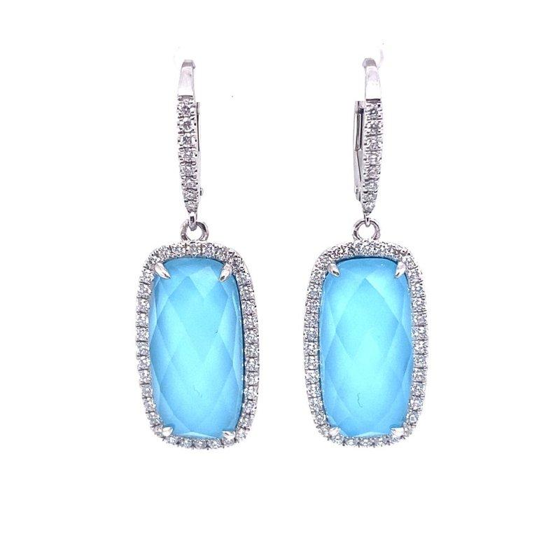 Thacker Jewelry 210-01784