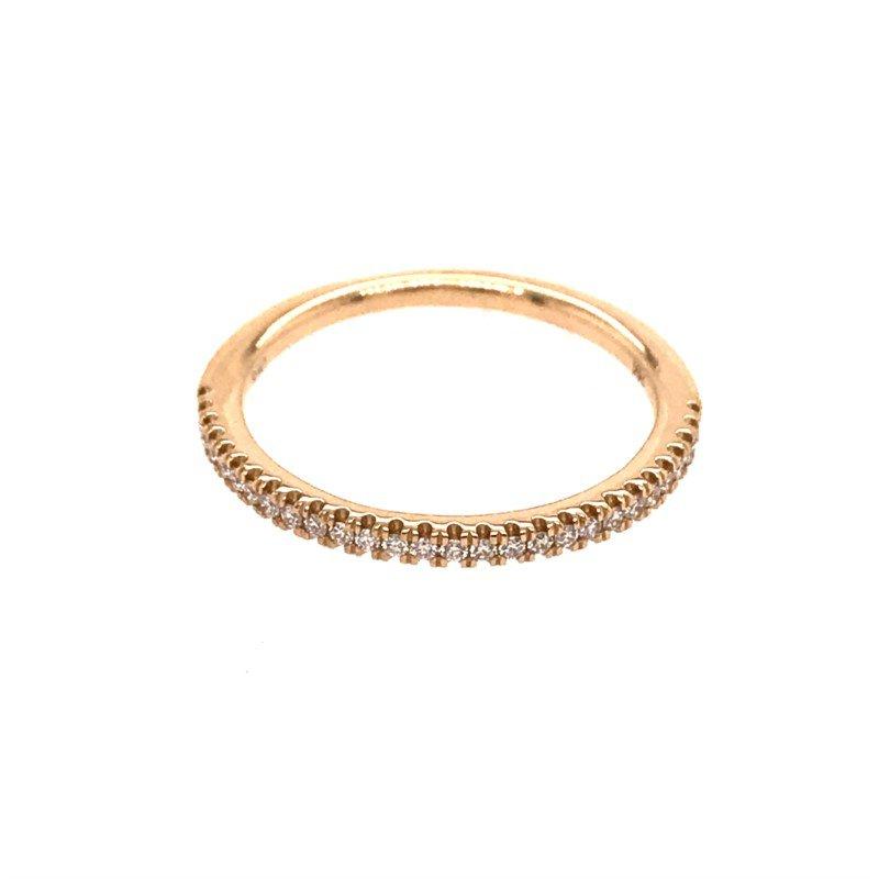 Thacker Jewelry 110-04603