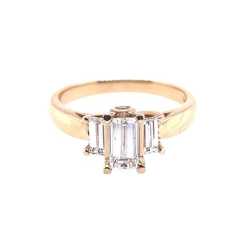 Thacker Jewelry 100-00219