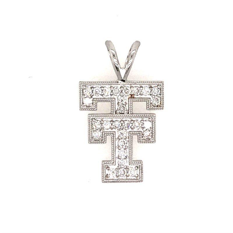 Thacker Jewelry 136-00051
