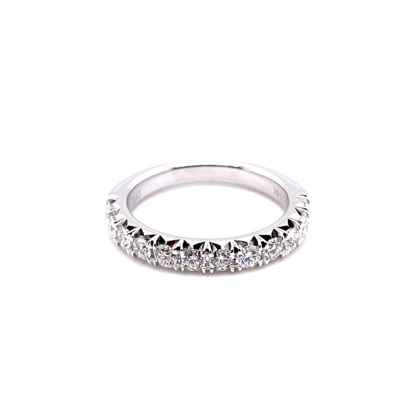 Thacker Jewelry 110-04975