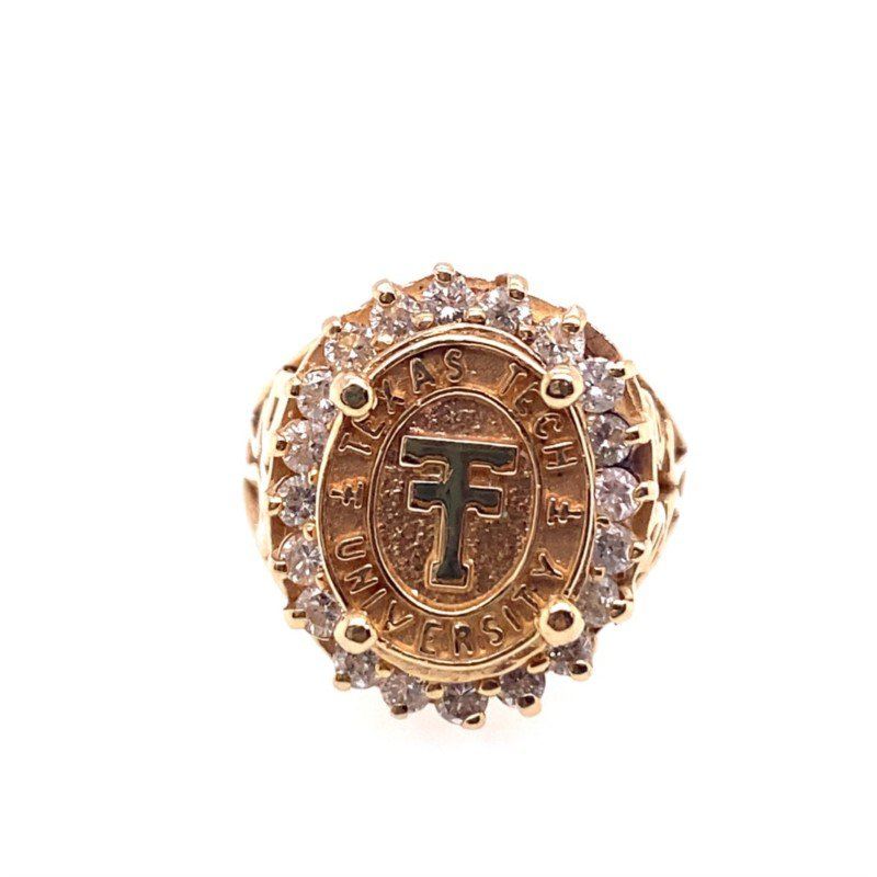 Thacker Jewelry 137-00038