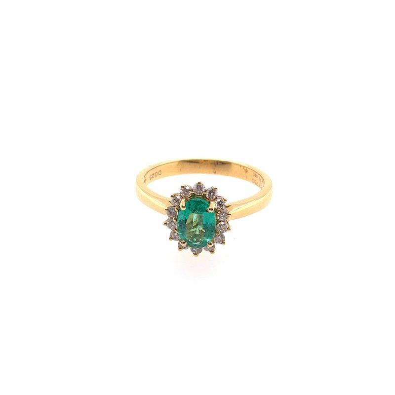 Thacker Jewelry 200-02822