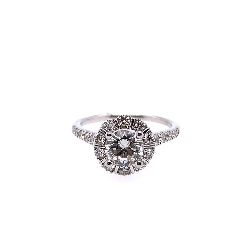Thacker Jewelry 100-00472
