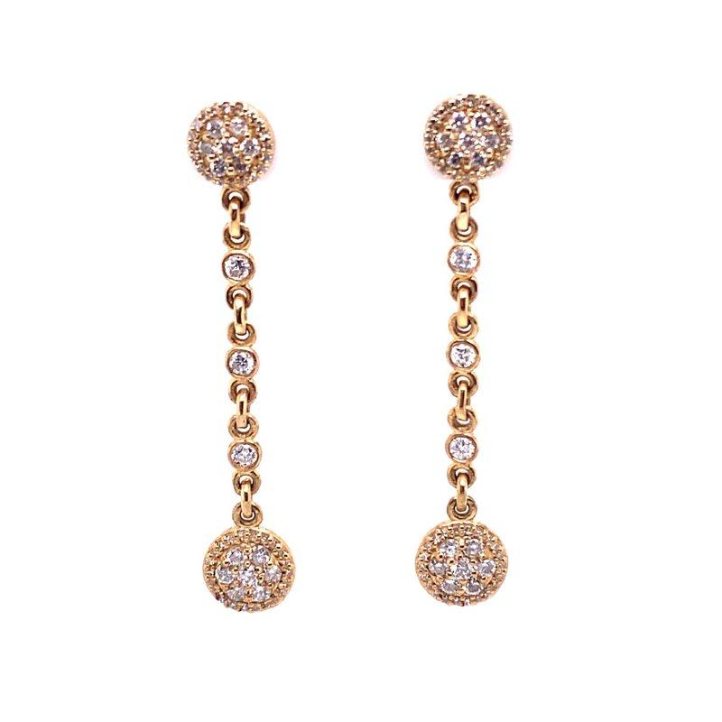 Thacker Jewelry 150-01628