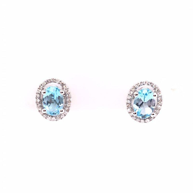Thacker Jewelry 210-01766