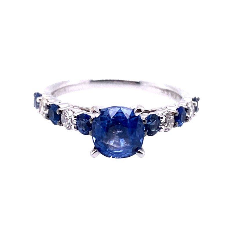Thacker Jewelry 200-03013