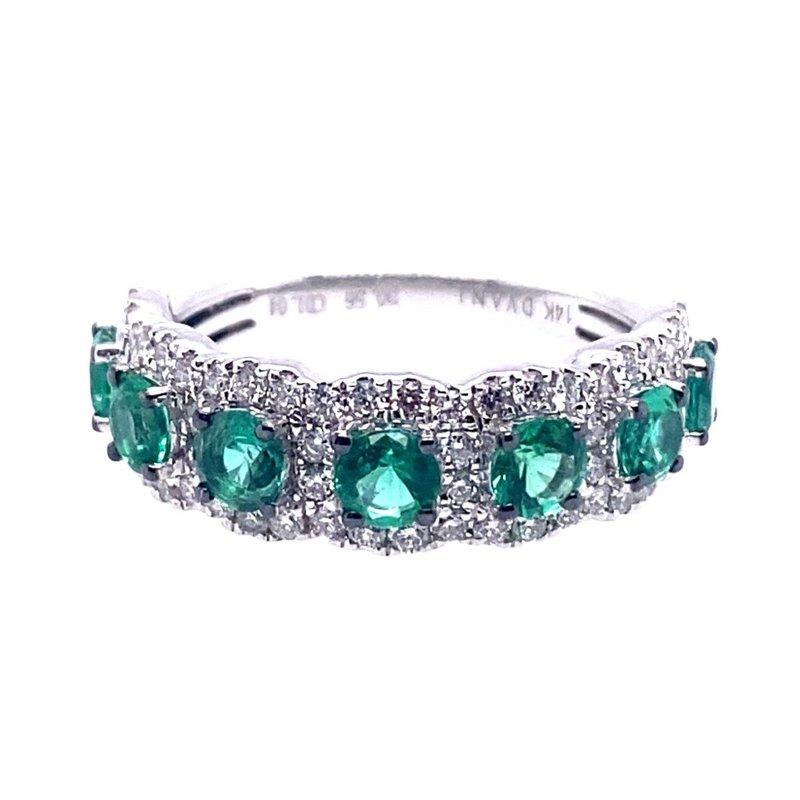 Thacker Jewelry 200-03050