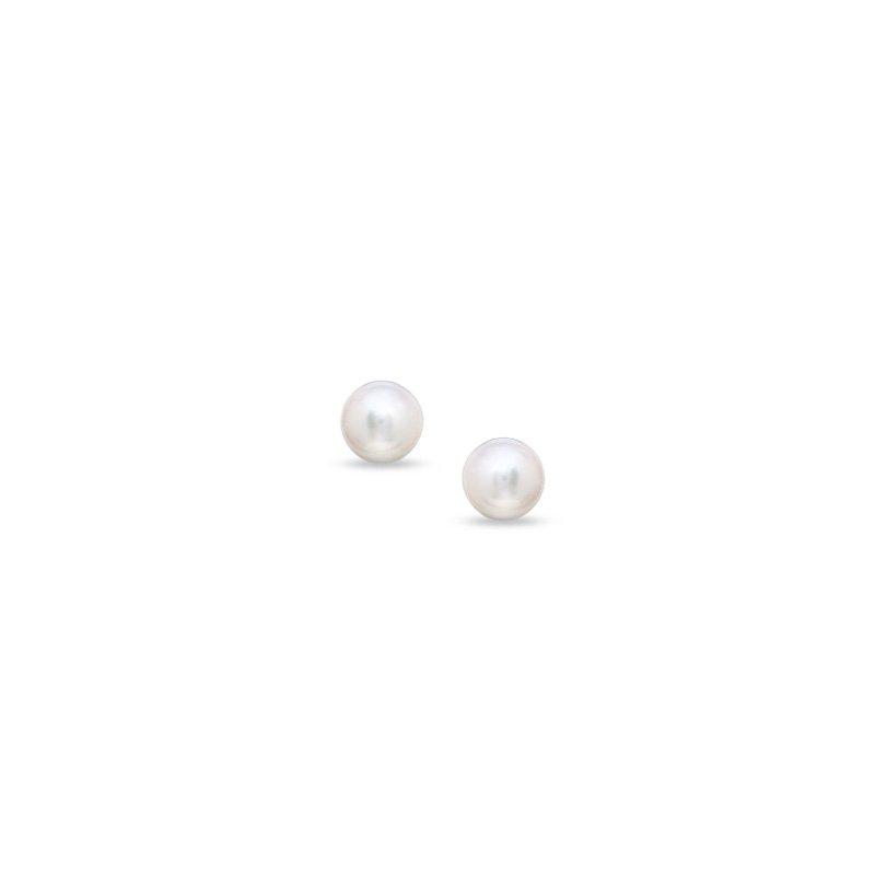 Thacker Jewelry 310-00527