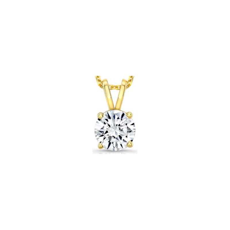 Thacker Jewelry 160-04297