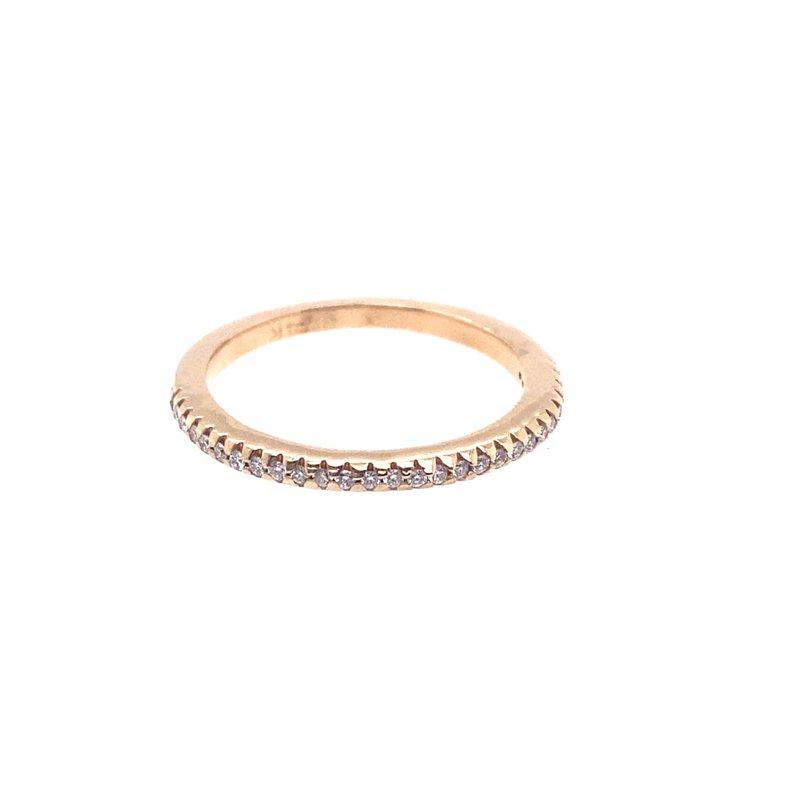 Thacker Jewelry 110-04186