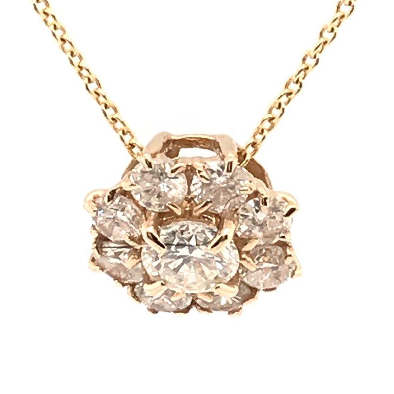Thacker Jewelry 160-04113