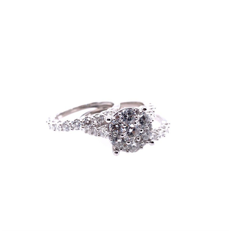 Thacker Jewelry 145-00632