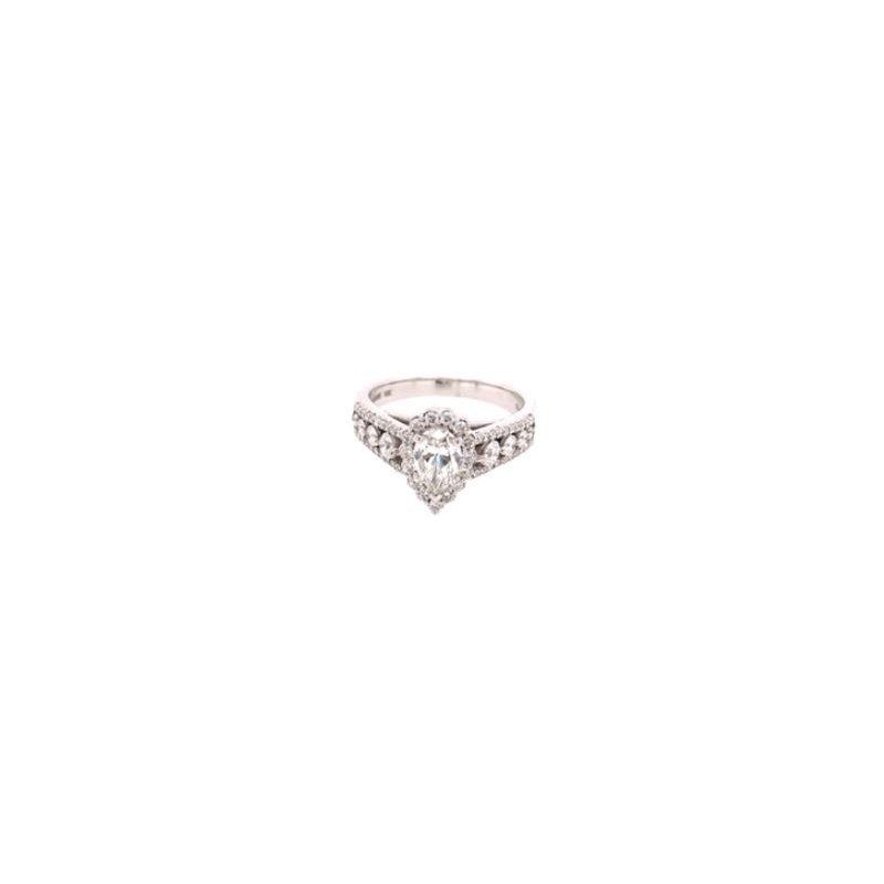 Thacker Jewelry 100-00424