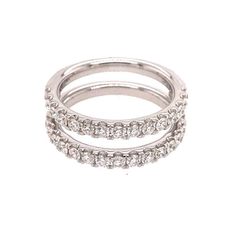 Thacker Jewelry 138-00169