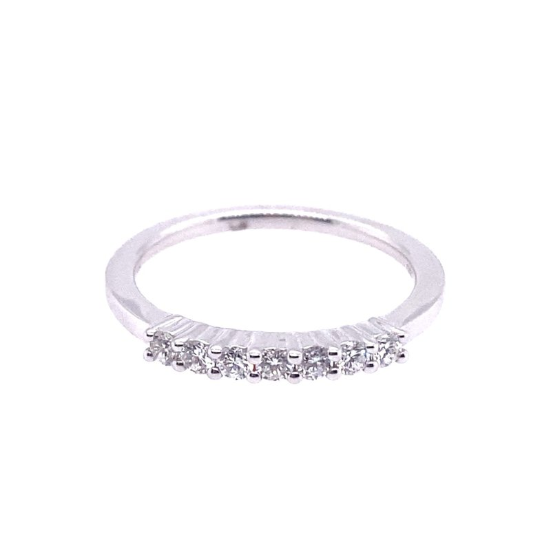 Thacker Jewelry 110-04480