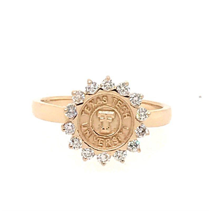 Thacker Jewelry 137-00253