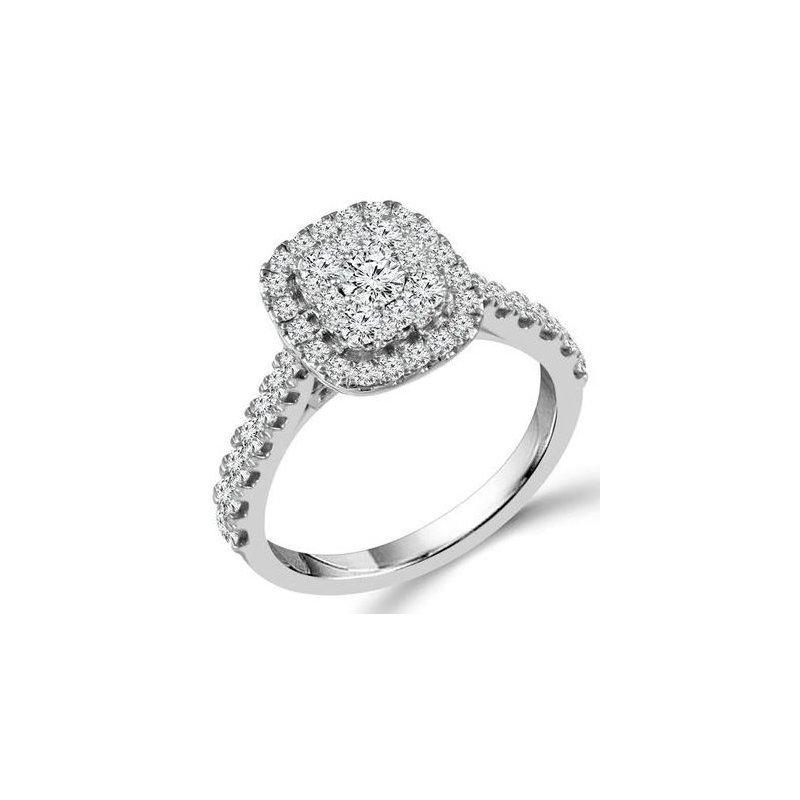 Thacker Jewelry 100-00528