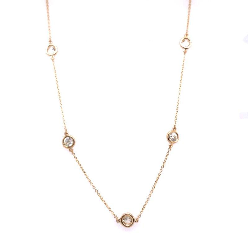 Thacker Jewelry 165-00732
