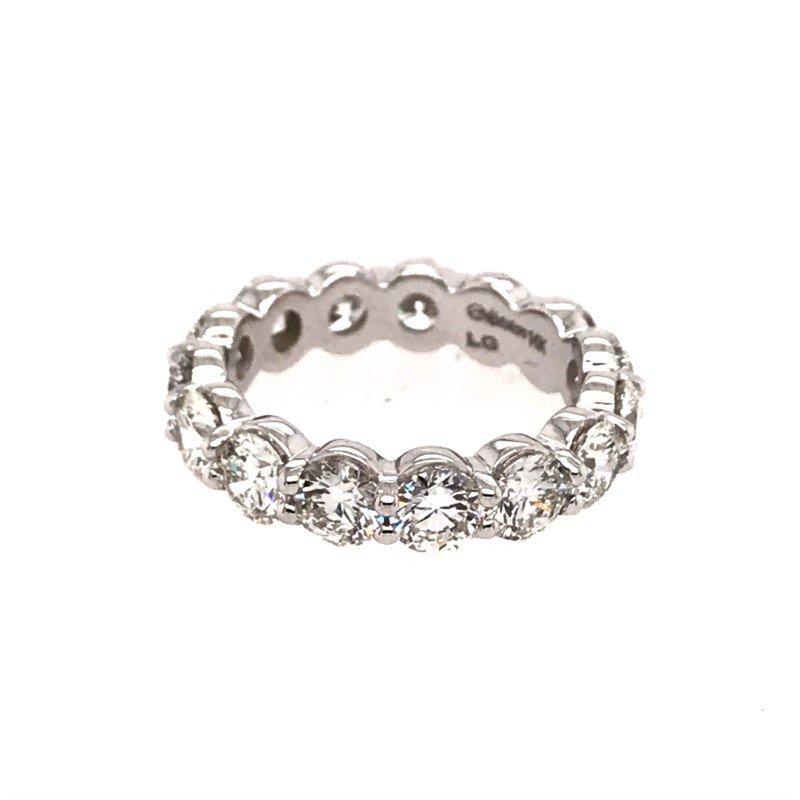 Thacker Jewelry 110-04652