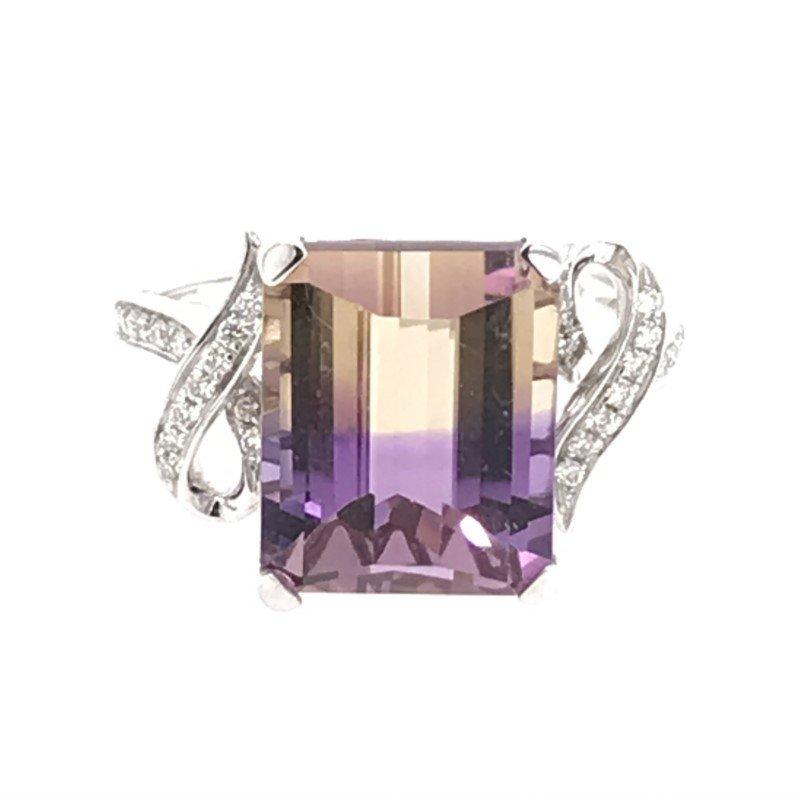 Thacker Jewelry 200-02615