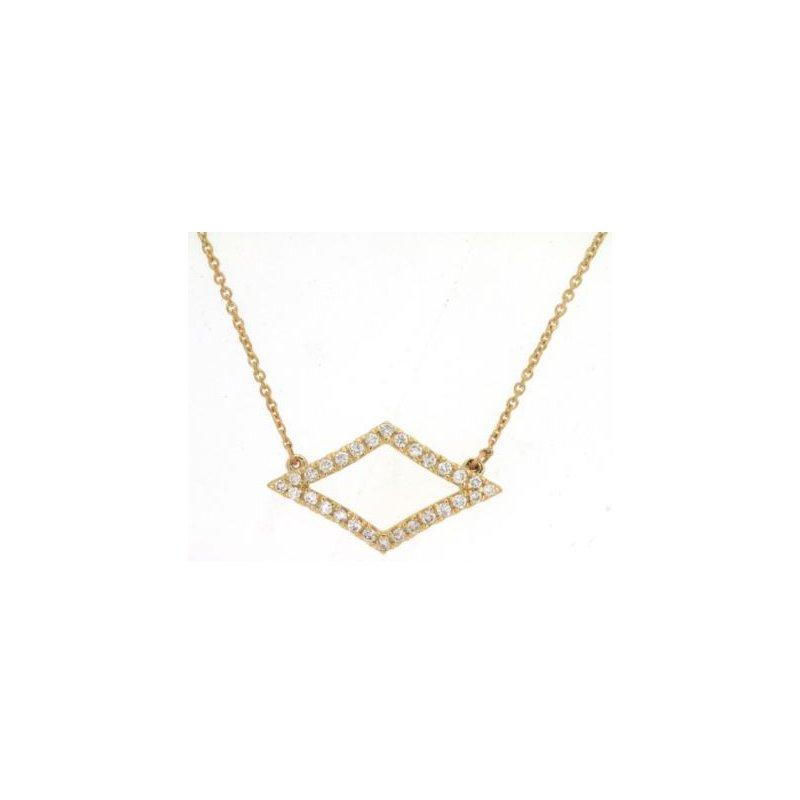 Thacker Jewelry 165-00762