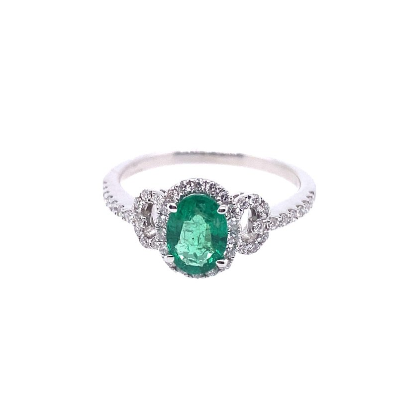 Thacker Jewelry 200-02487