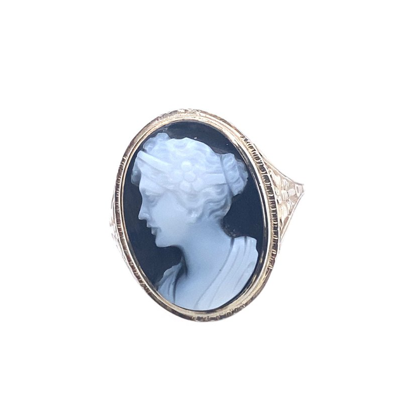 Thacker Jewelry 447-00163