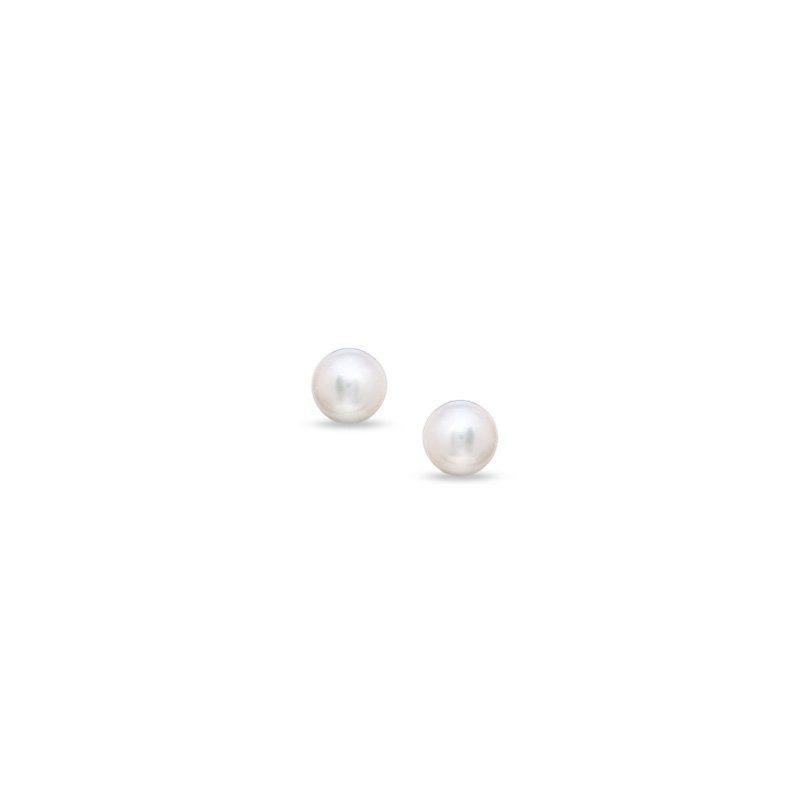 Thacker Jewelry 310-00001