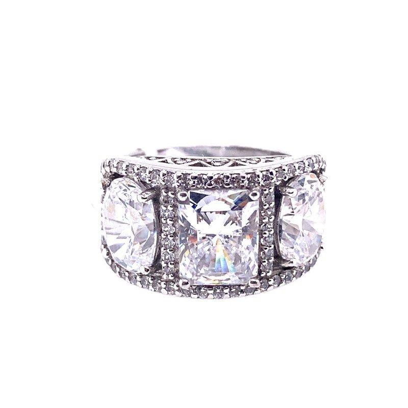 Thacker Jewelry 620-00172