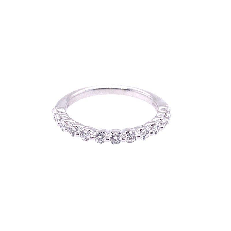 Thacker Jewelry 110-05023