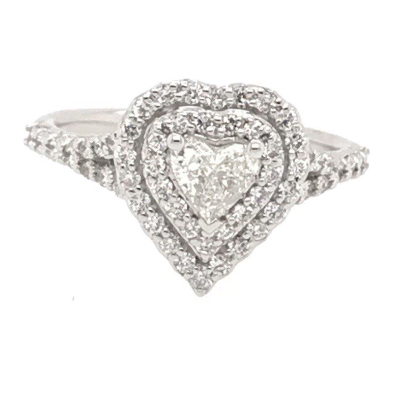 Thacker Jewelry 100-00418