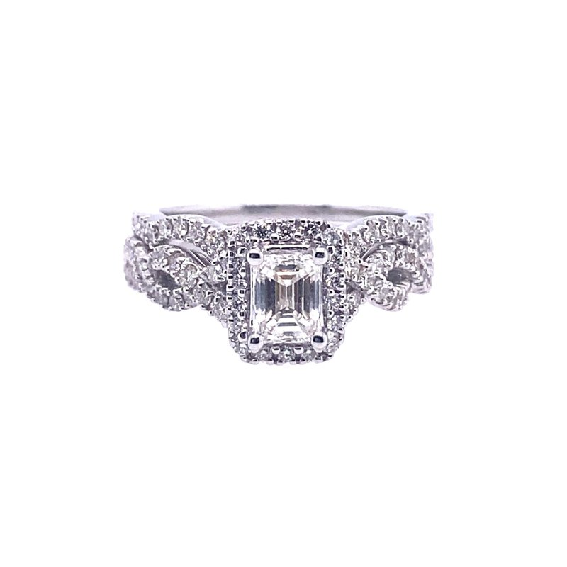 Thacker Jewelry 100-00531
