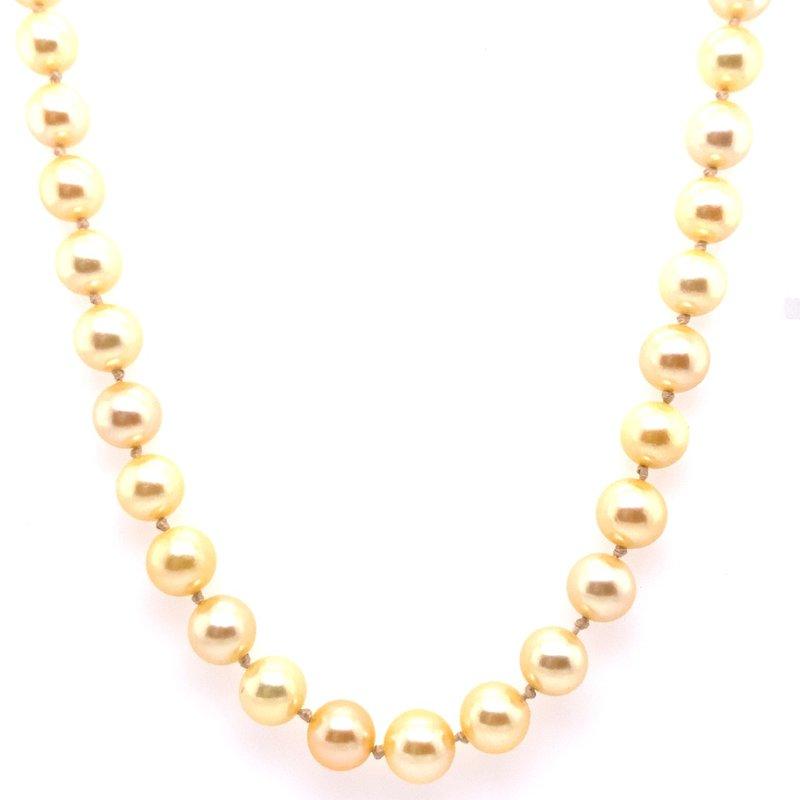 Thacker Jewelry 325-00066