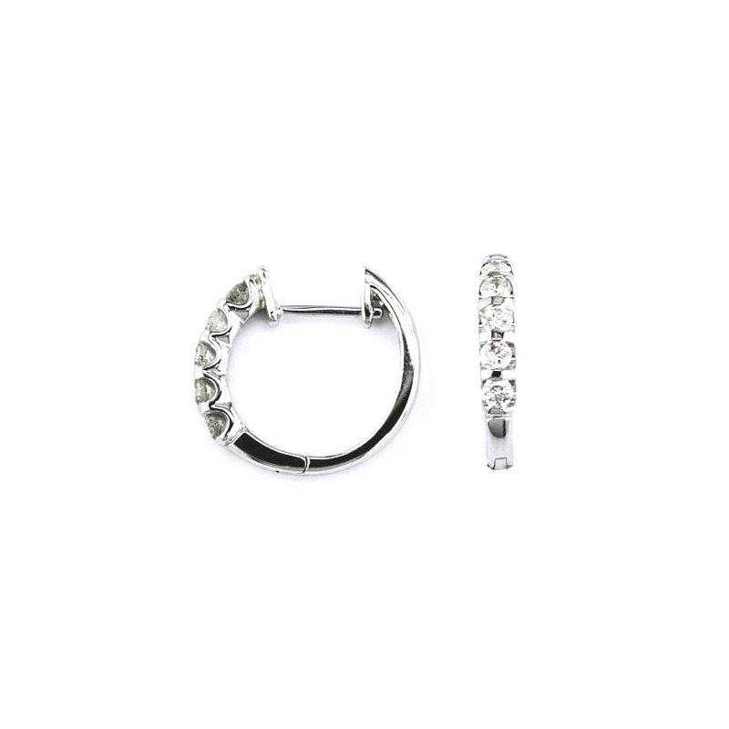 Thacker Jewelry 152-01173