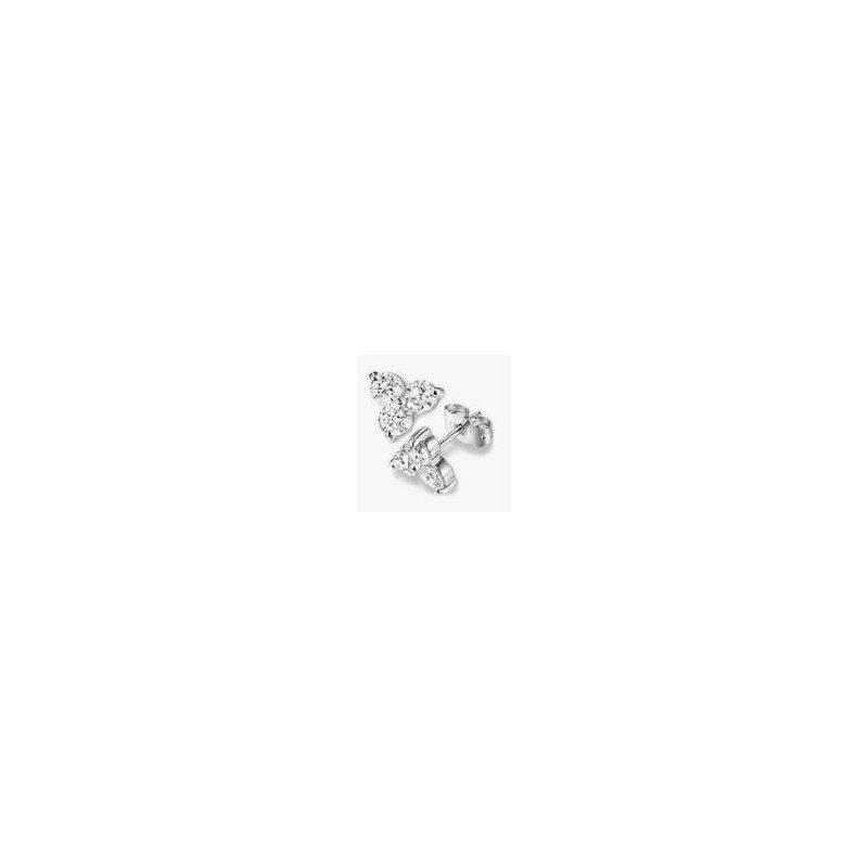 Thacker Jewelry 150-00020