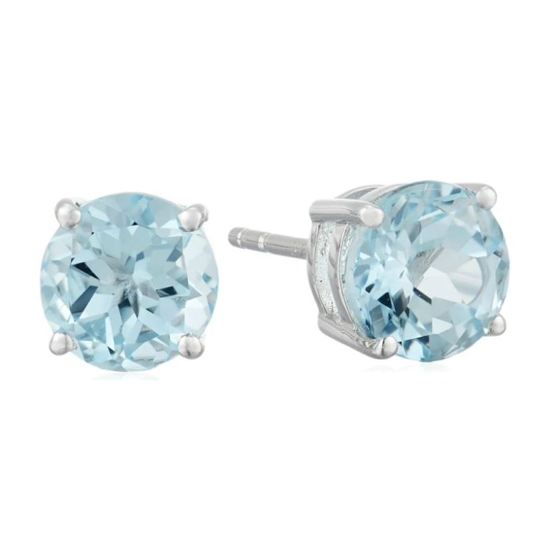 Thacker Jewelry 210-01713