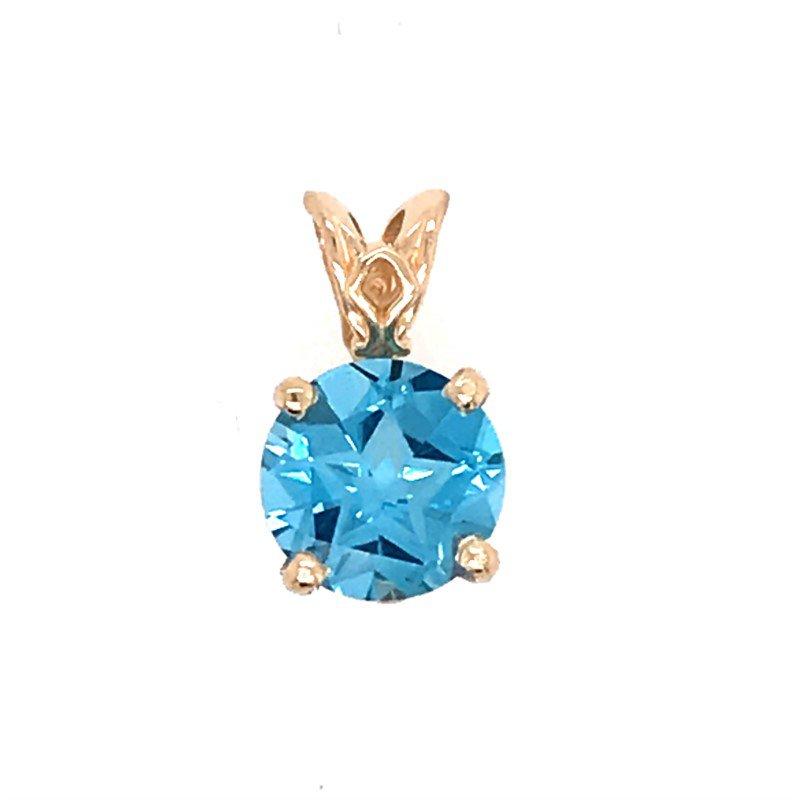 Thacker Jewelry 230-00689