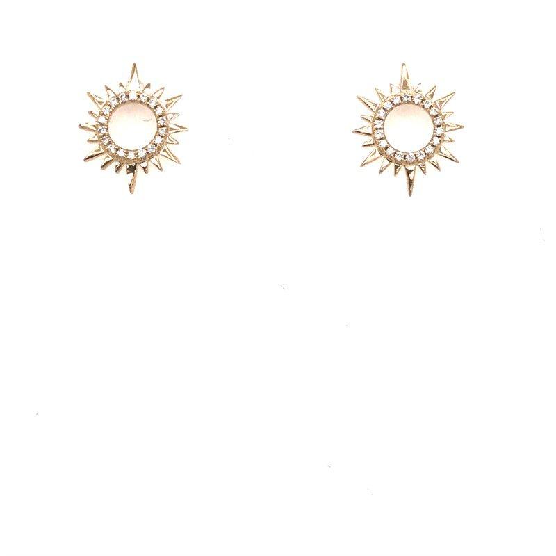 Thacker Jewelry 150-01520