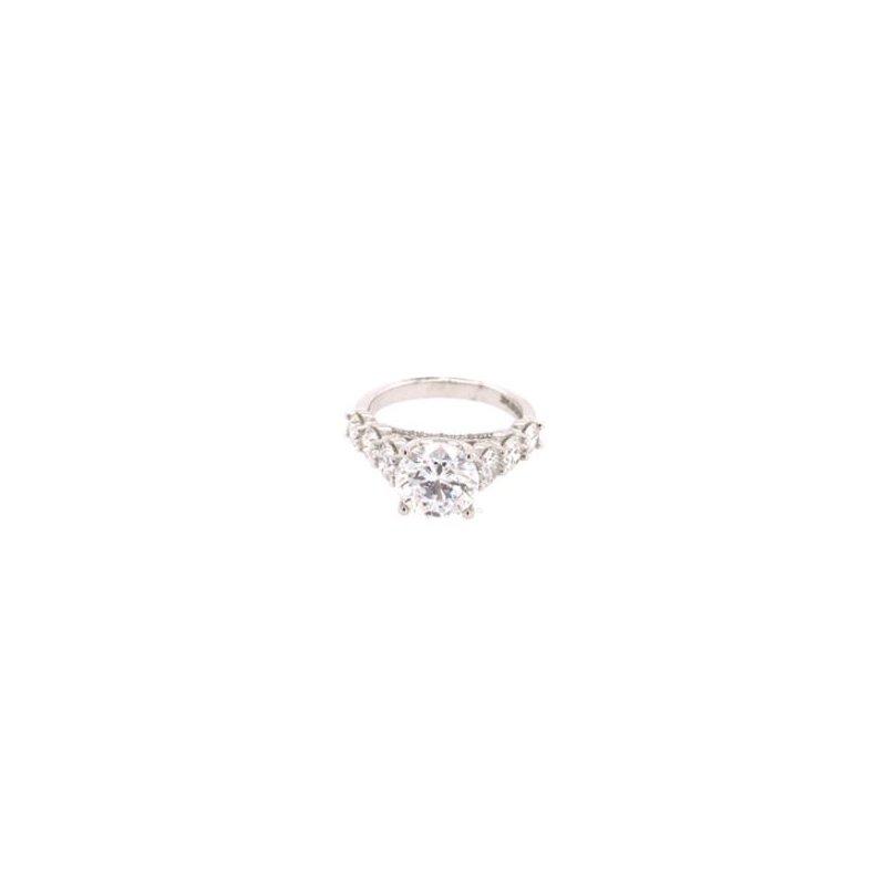 Thacker Jewelry 140-04949