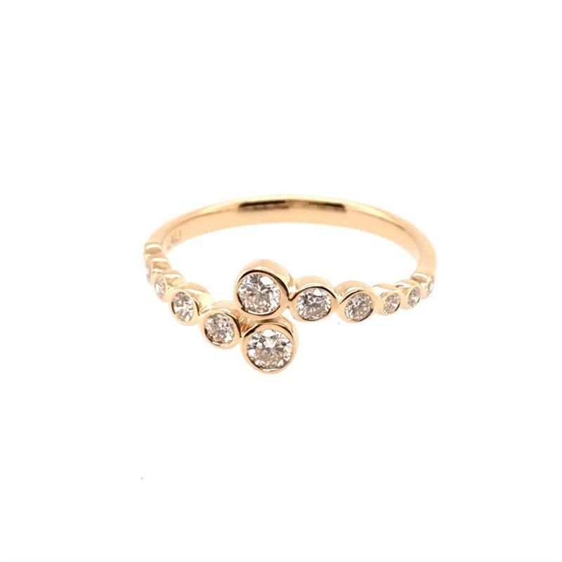 Thacker Jewelry 130-02002