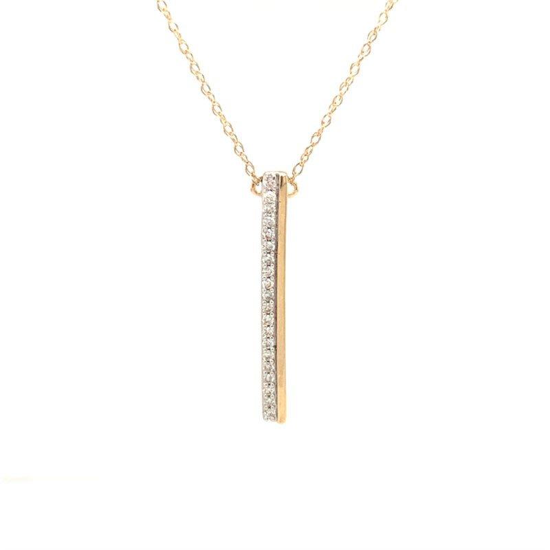 Thacker Jewelry 165-00855