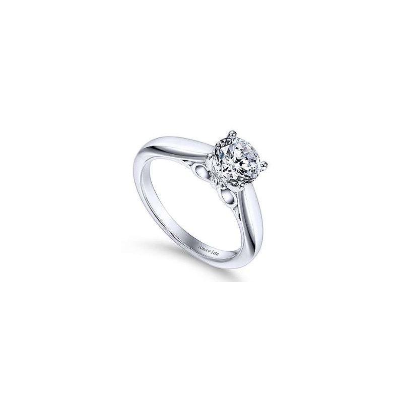 Thacker Jewelry 140-04440
