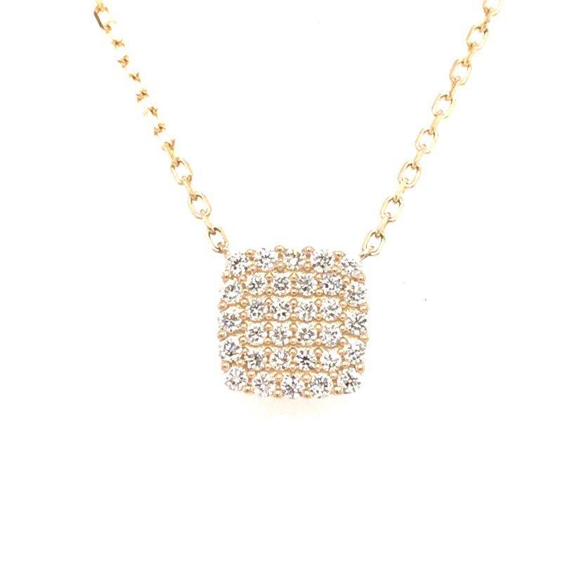 Thacker Jewelry 165-00616