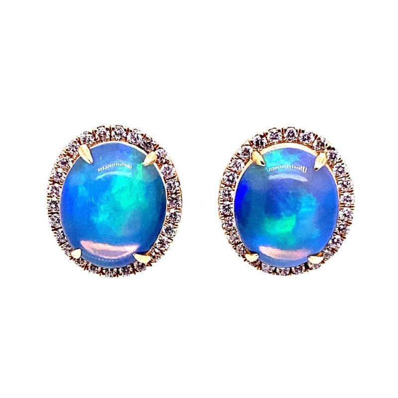 Thacker Jewelry 210-01790