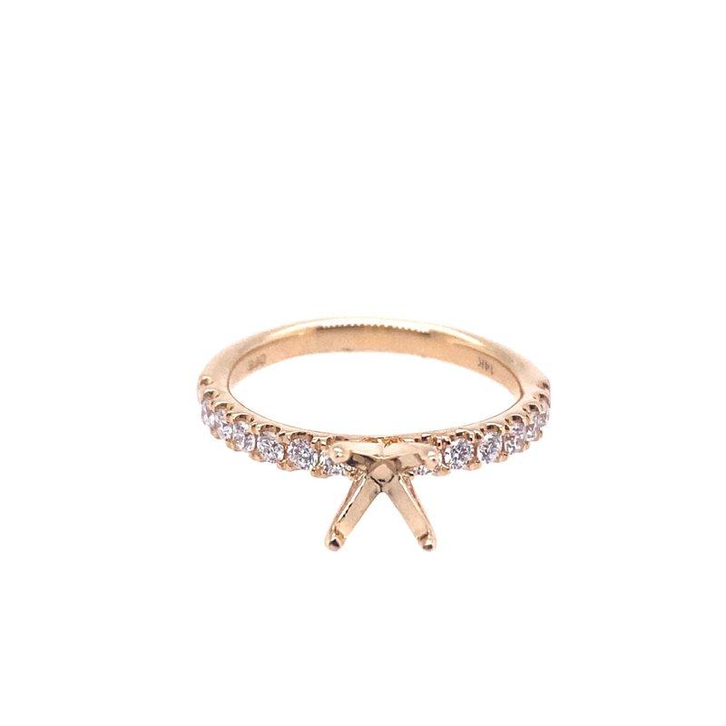 Thacker Jewelry 140-04973