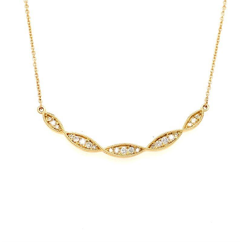 Thacker Jewelry 165-00860