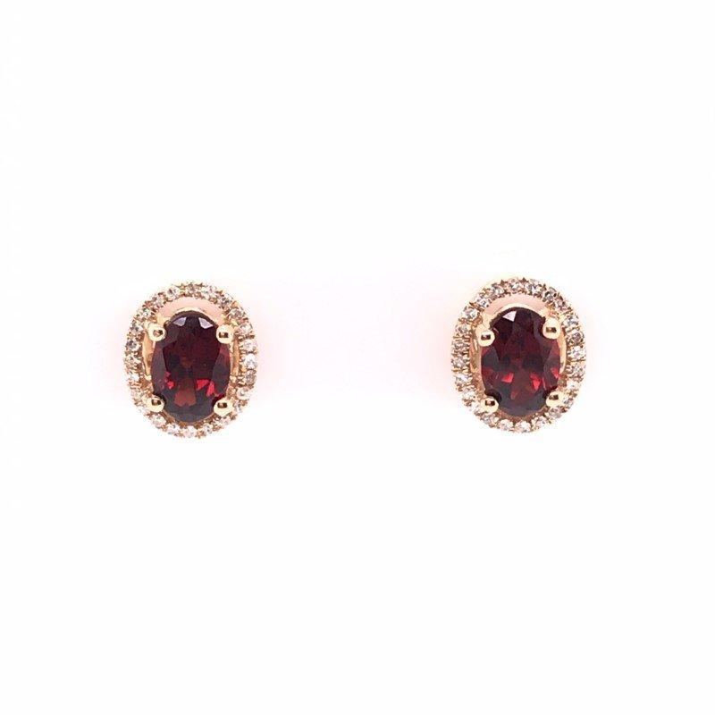 Thacker Jewelry 210-01768