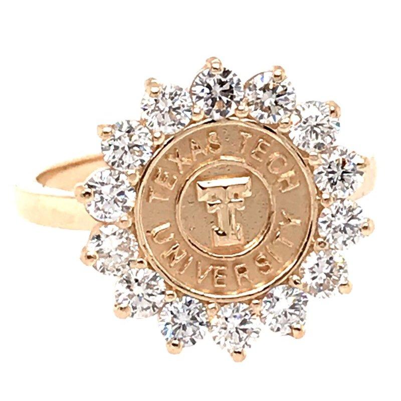 Thacker Jewelry 137-00223